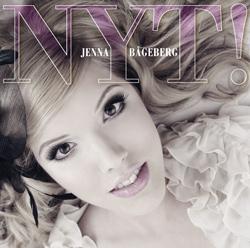 Jenna - Nyt!