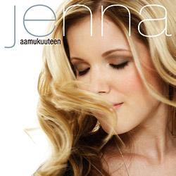 Jenna - Aamukuuteen